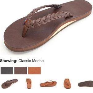 Shoes - Rainbow sandals
